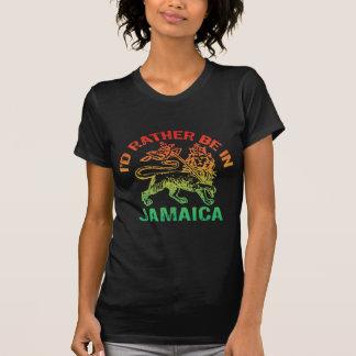 La Jamaïque T-shirt