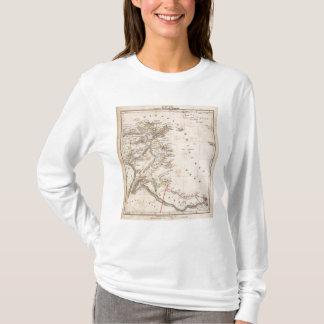 La Libye T-shirt