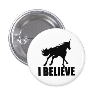 La licorne I croient Badges