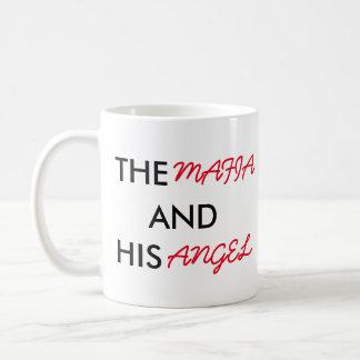 La Mafia et sa tasse d'ange