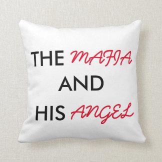 La Mafia et son coussin d'ange
