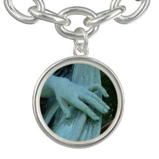 La main d'un ange bracelet