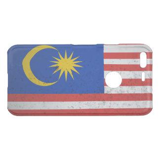 La Malaisie Coque Uncommon Google Pixel