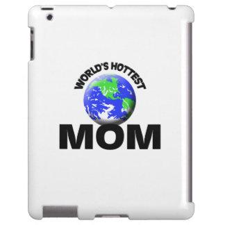 La maman la plus chaude du monde