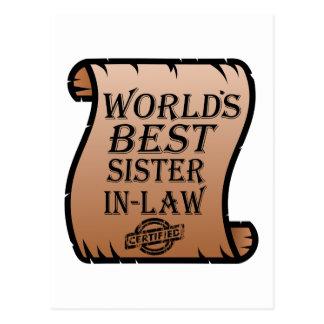 cadeaux la meilleure soeur du monde t shirts art posters id es cadeaux zazzle. Black Bedroom Furniture Sets. Home Design Ideas