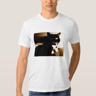 La meilleure chemise JAMAIS T-shirt