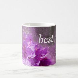 La meilleure tasse de maman