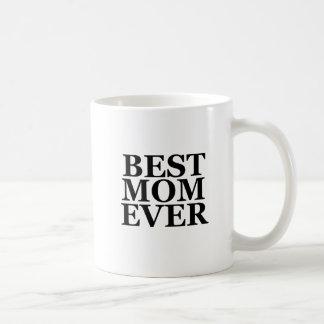 La meilleure tasse de maman jamais