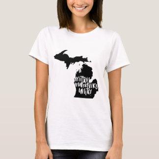 La mitaine Murderinos unissent ! T-shirt