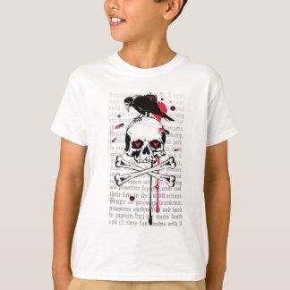 La mort des drogues N T-shirt