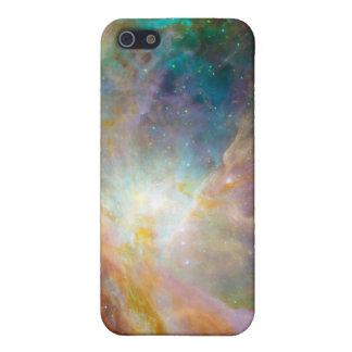 La nébuleuse 3 d'Orion Coque iPhone 5