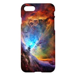 La nébuleuse d'Orion Coque iPhone 7