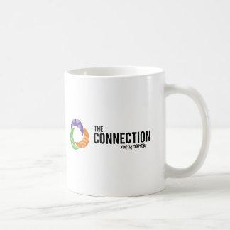 La norme de connexion mug
