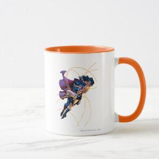 La nouvelle 52 couverture #12 mug