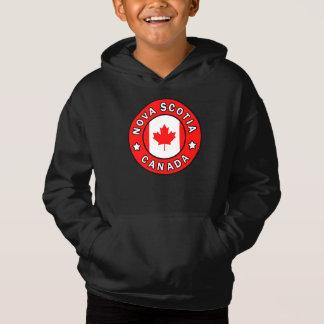 La Nouvelle-Écosse Canada