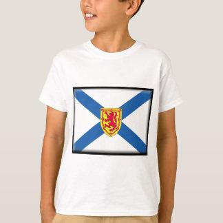 La Nouvelle-Écosse T-shirt