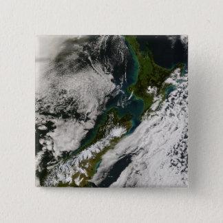 La Nouvelle Zélande 3 Badges