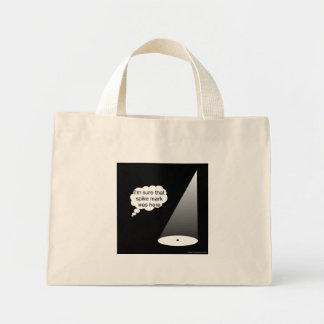 Là où est les sacs de couleur claire de marque de