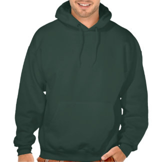 La Palestine (arabe) Sweatshirts Avec Capuche