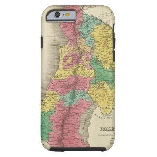 La Palestine Coque Tough iPhone 6