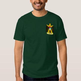 La Palestine T-shirt