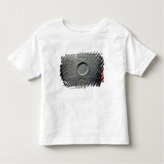 La palette de Narmer T-shirts