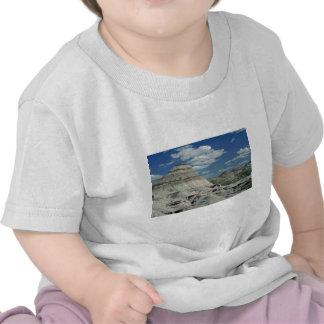 La palette des artistes t-shirt