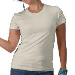 La partie aiment son 2099 t-shirt