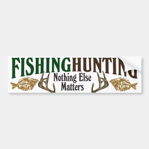 Souder le pois pour la pêche sur la brème