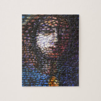 La perle puzzle