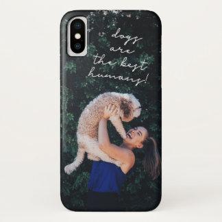 La photo chiens de coque iphone | les 'sont les