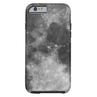 La pleine lune coque tough iPhone 6