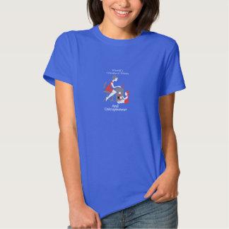 La plus grande maman du monde (édition limitée) t-shirts