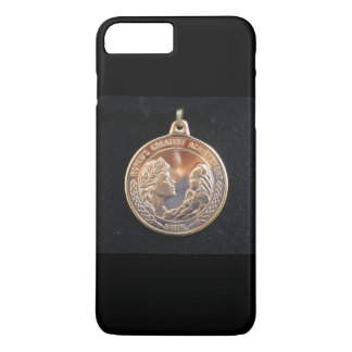 LA PLUS GRANDE NAISSANCE D'ACCOMPLISSEMENT DES COQUE iPhone 7 PLUS