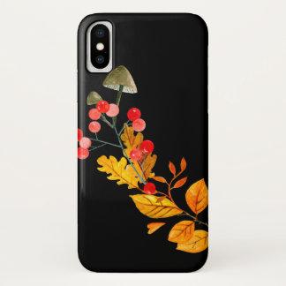 la plus jolie chute a inspiré le coque iphone