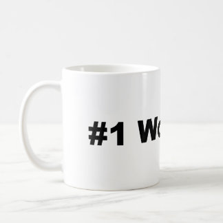 La plus mauvaise tasse de café des VENTRES #1
