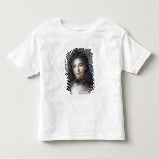 La princesse de Beauveau, Sophie nee Charlotte De T-shirt Pour Les Tous Petits