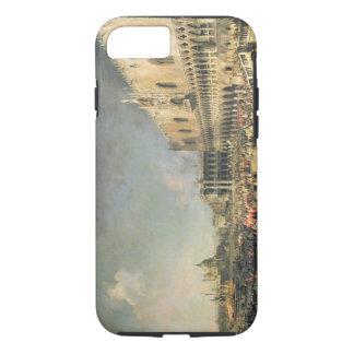 La réception de l'ambassadeur français à Venise, Coque iPhone 8/7