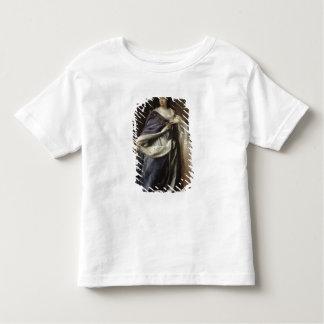 La Reine Anne, 1703 T-shirt Pour Les Tous Petits