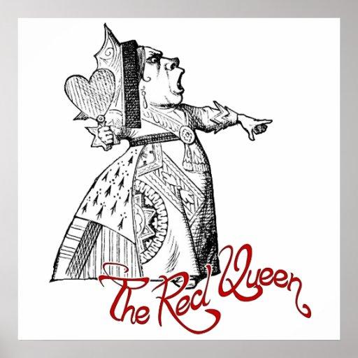 La reine rouge  La_reine_rouge_poster-r6877350e02534879909bdf9d3a511f7d_w2q_8byvr_512