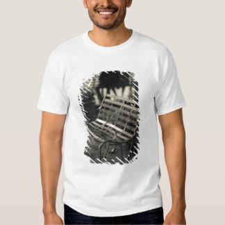 La République Dominicaine, Saint-Domingue, Zona T-shirts