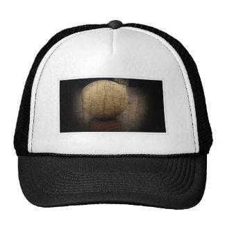 La roche casquettes