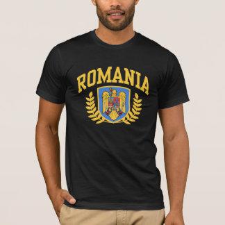 La Roumanie T-shirt