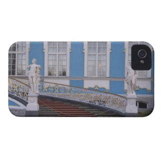 La Russie, St Petersburg, Pushkin, Catherine 5 Coque Case-Mate iPhone 4