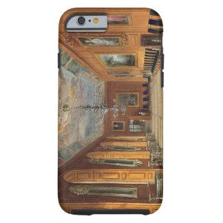 La salle de boule, château de Windsor, 'de Residen Coque Tough iPhone 6