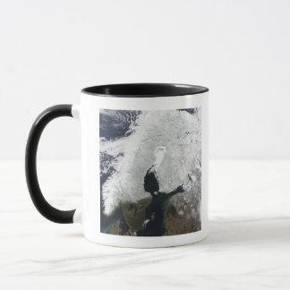 La Scandinavie Mug