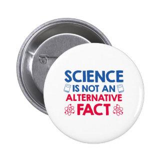 La Science Pin's