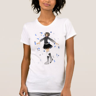 La série de zoo : Zoara T-shirts