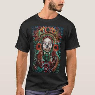 La singularité t-shirt