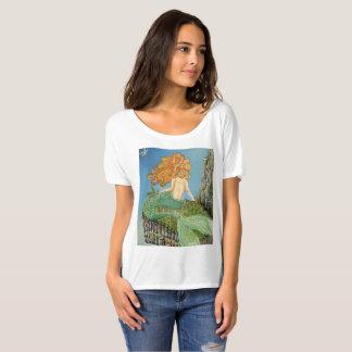 La sirène de Bushmill T-shirt
